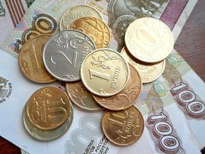 Челябинцам предложили разбить копилки и обменять мелочь на банкноты