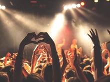 Новое снятие ограничений коснется концертных залов и стадионов Новосибирска