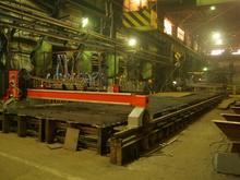 Одному из старейших промышленных предприятий Златоуста угрожает банкротство