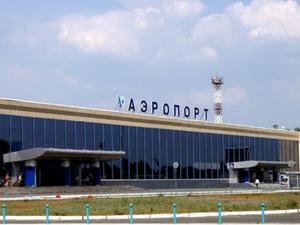 Новый международный терминал челябинского аэропорта откроют в мае 2021-го