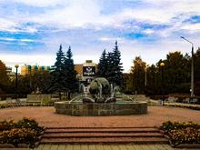 В Челябинске объявлен конкурс на лучший памятник медикам, борющимся с коронавирусом