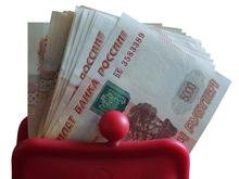 Предприятия и жители Свердловской области задолжали казне около 36 млрд рублей налогов