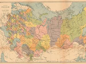 «Россия, претендуя на статус мировой державы, может быть только империей»