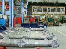 «ВСМПО-Ависма» договорилась с Boeing о долгосрочных поставках титана