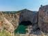 В Хакасии создают туркомплекс «Тропа предков»