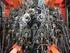 Ученые завершили проектировку синхротрона СКИФ в Новосибирске