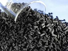 В Красноярском крае будут производить активированный уголь из древесных отходов