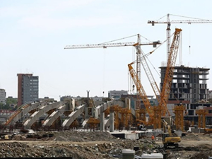 Власти Челябинской области в 2020 году впустую потратили два миллиарда рублей