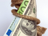Ставка выросла в 7,5 раз: льготные кредиты для бизнеса обернулись повышенными платежами