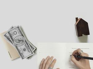 На четверть выросло количество ипотечных сделок в Новосибирске за год
