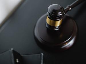 Суд рассмотрит дело о мошенничестве в гособоронзаказе на 250 млн. Это уже третья попытка