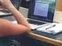 НБД-Банк расскажет предпринимателям о налоговых изменениях на практике