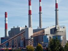 Промышленное производство в Красноярском крае снизилось почти на 10%