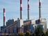 Промышленное производство в Красноярском снизилось почти на 10%