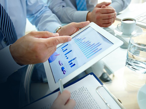На базе СКБ-Банка будет создан международный инвестиционный холдинг