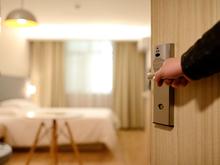 «Загрузка упала до 36%». Какие нестандартные решения помогли отелям выжить в пандемию