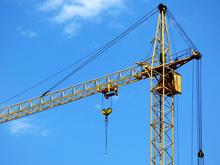 На 60% выросло количество долевых договоров в Новосибирске за год
