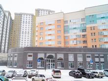 Крупнейшая международная торговая сеть откроет магазин в Новосибирске