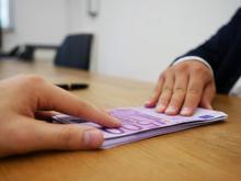 Предприниматели Красноярского края получили антикризисных займов на 177 млн рублей