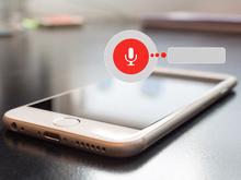 Голосовой робот МТС автоматизировал оповещения почтовой службы «Экспресс-курьер»
