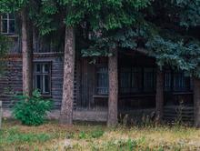 Дополнительные 485 миллионов выделят на расселение ветхого жилья Новосибирску
