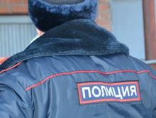 «Попытка устрашения». Дочь Ирины Славиной получила повестку на допрос об акции 23 января