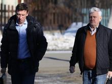 Главой Катав-Ивановского района стал адвокат Андрея Косилова