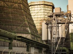 СГК инвестирует 260 млн руб. в сбор и отгрузку золы для производителей стройматериалов