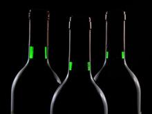 Изъяли товар и оштрафовали на полмиллиона новосибирский алкогольный магазин