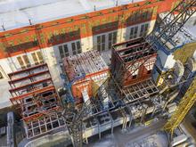 СГК попросила красноярцев немного потерпеть: готовится большой ремонт теплоцентрали