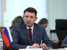 Человек Якушева приведет в Екатеринбург застройщика из Тюмени
