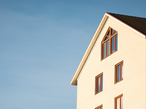 Последствия локдауна. Спрос на аренду домов в Нижегородской области резко вырос