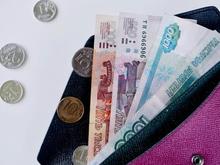 Льготные кредиты подорожали в 7,5 раз. Нижегородский бизнес жалуется на действия банков