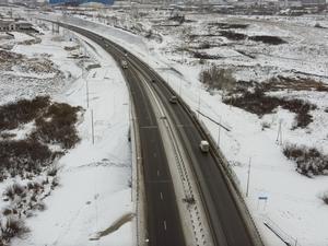 На ремонт региональных дорог Красноярского края потратят 1,5 млрд рублей