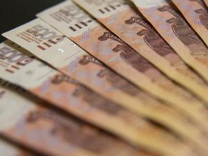 Рекордные 68 миллиардов привлекли на проекты Новосибирской области