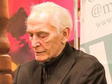 Умер артист Василий Лановой. Он был главным романтиком советского кино