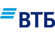ВТБ получил ИТ-премию Global CIO «Проект года» в четырех номинациях