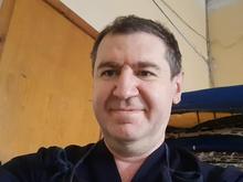 Предпринимателя Михаила Иосилевича арестовали до 28 февраля