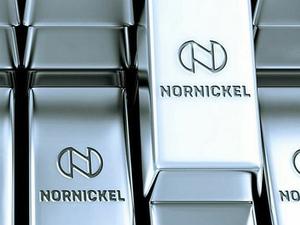 «Норникель» подвел итоги производственного года