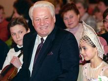 «Ленин и Сталин вместе взятые, самый человечный лидер СНГ». Каким запомнили Бориса Ельцина