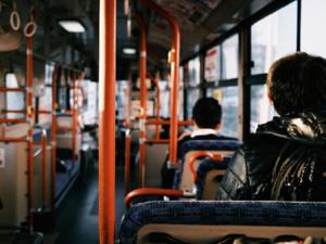 Что-такое «часовой билет» в муниципальном транспорте, и подорожает ли проезд в маршрутках?