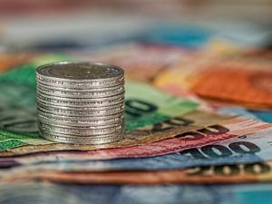 Разбогатеть в 2021 г. надеется каждый восьмой нижегородец. Тех, кто ждет бедности, больше