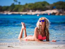 Красноярцам предлагают бронировать туры на Кипр