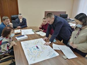 Роспотребнадзор и «КрасКом» расследуют отравления водой в красноярском Студгородке