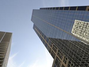 Аналитики: Внимание бизнеса переключается с аренды на покупку недвижимости