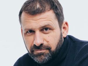«Те, кто шли на протесты — они же не за Навального. Они за перемены, они за экономику»