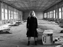 Следственный комитет отказался от расследования смерти Ирины Славиной. Уже в третий раз