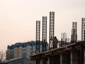 Новостройки в трех районах Нижегородской области оказались вне закона
