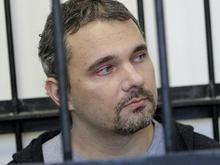 Областной суд оставил Дмитрия Лошагина в колонии