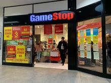 Диванные инвесторы против «финансовых акул»: как история с GameSтop потрясла основы рынка